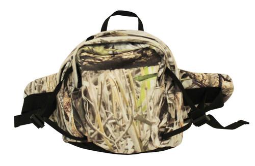 camp bum bag