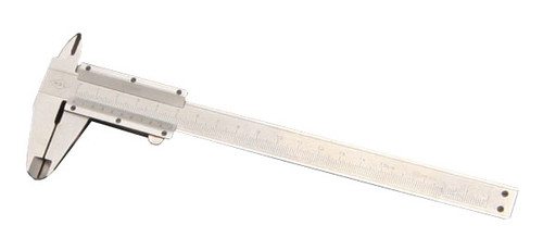 Max-Comp Vernier Calipers