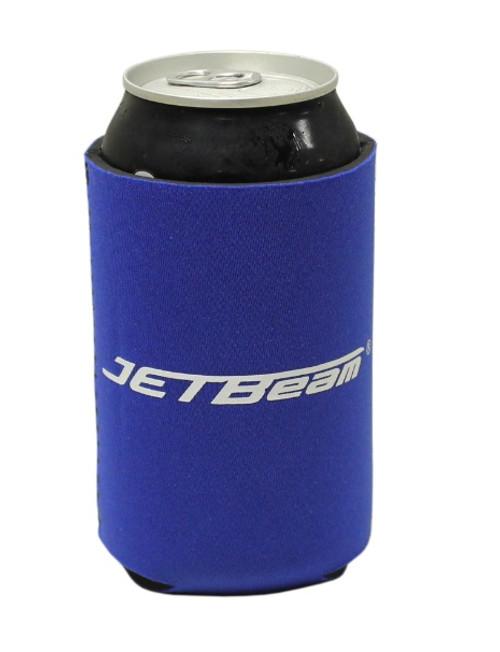 jetbeam stubby cooler promotional
