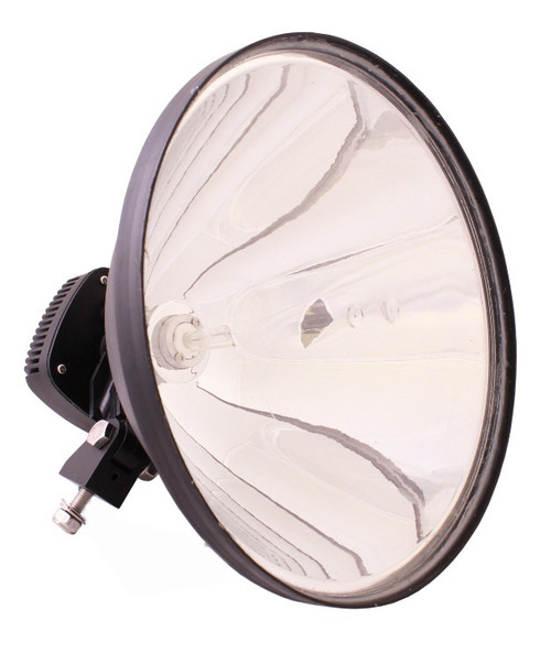 300mm Remote Spotlight