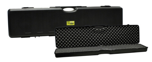 Cyclone Double Rifle Case