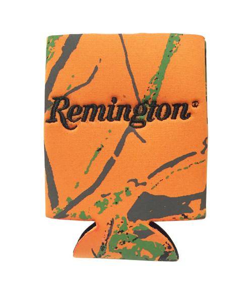 Remington Stubby Cooler