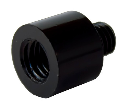 Lightforce Handle Adaptor