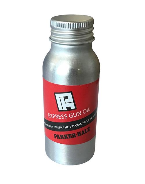Parker Hale Express Gun Oil 50ml