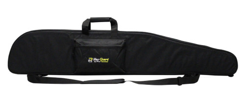 Max-Guard Gun Bag Heavy Duty with Egg Shell 52""
