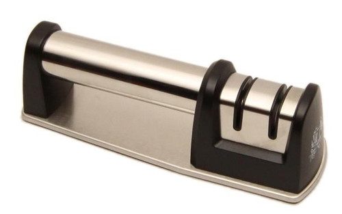 Deluxe Two Stage Knife Sharpener