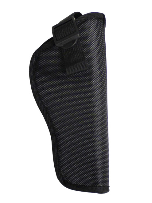 """Max-Comp Right Hand Thumb Break Hip Holster suits 4-5"""" Autos"""