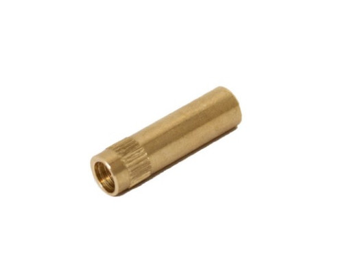 Parker Hale Adapter for PH .22 Rods to American Brushes