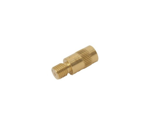 Parker Hale Adapter for Shotgun Rods to American Brushes