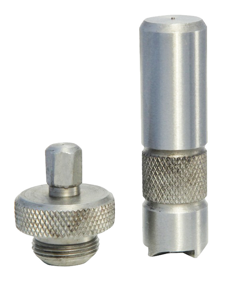 Max-Comp Case Trimmer Cutter and Lock Stud