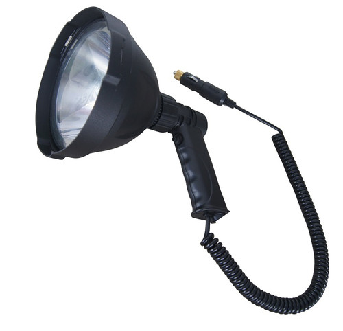 Max-Lume Hand Held 170mm LED 45w Spotlight 4000 Lumens