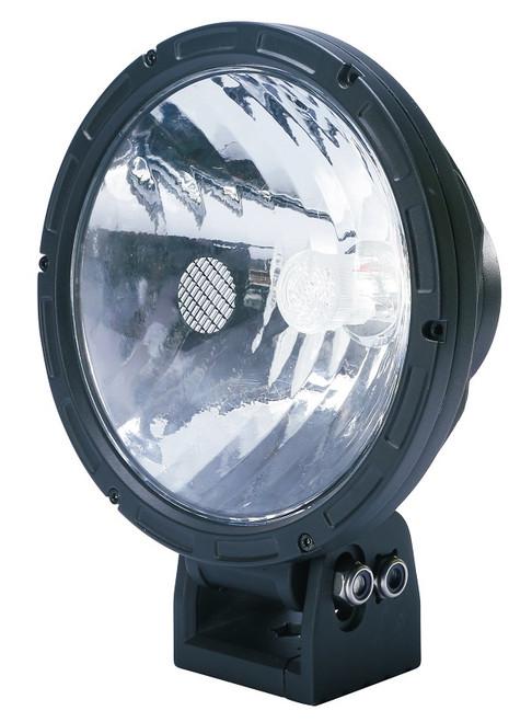 "Max-Lume 8"" LED Spotlight/Driving Light 30w - 3000 Lumens"