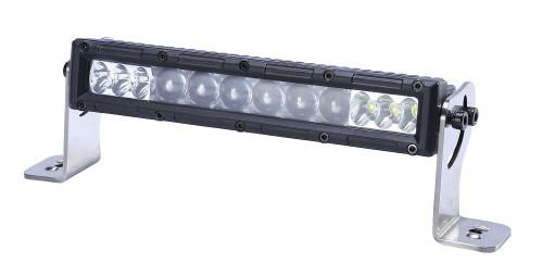 "Max-Lume 12 LED Light Bar - 15"" - 3840 Lumens"