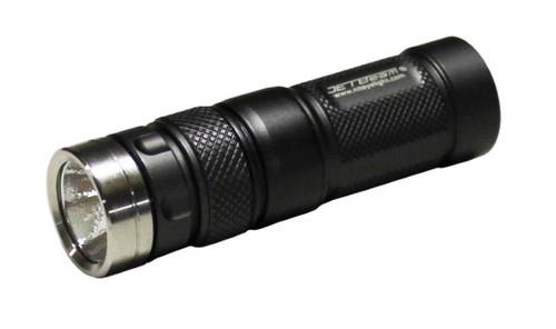 JETBeam RRT-01 LED Torch - 600 Lumens