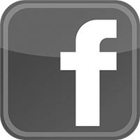 facebook-logo-grey-2.jpg