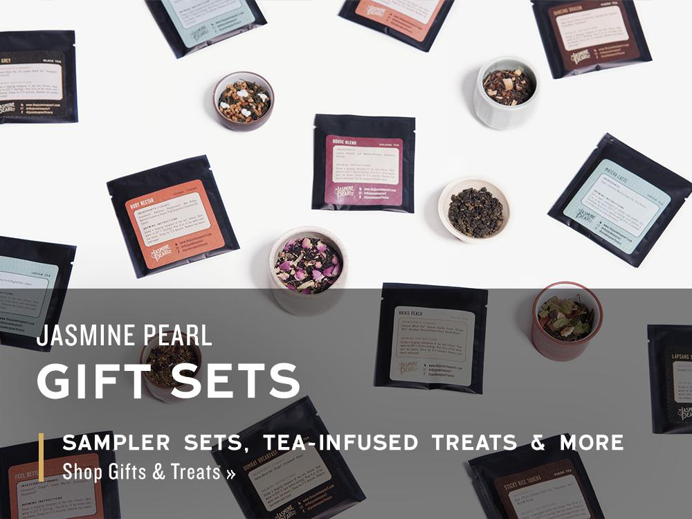 Gifts & Treats