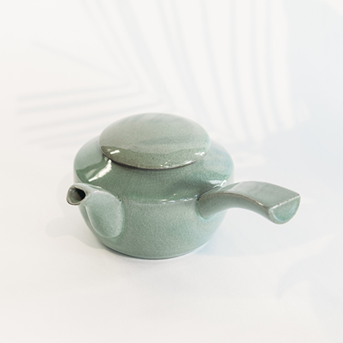 Tea Resources: Teaware - The Teapot Edition