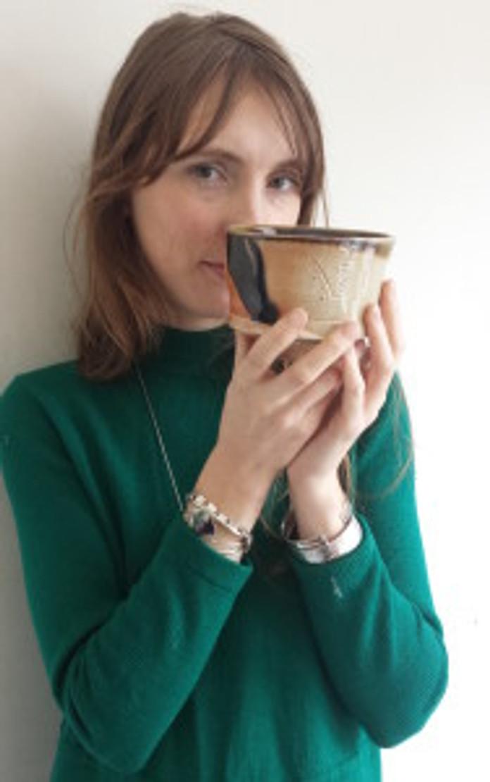 The People Behind the Magic at  JP: Meet Jennifer