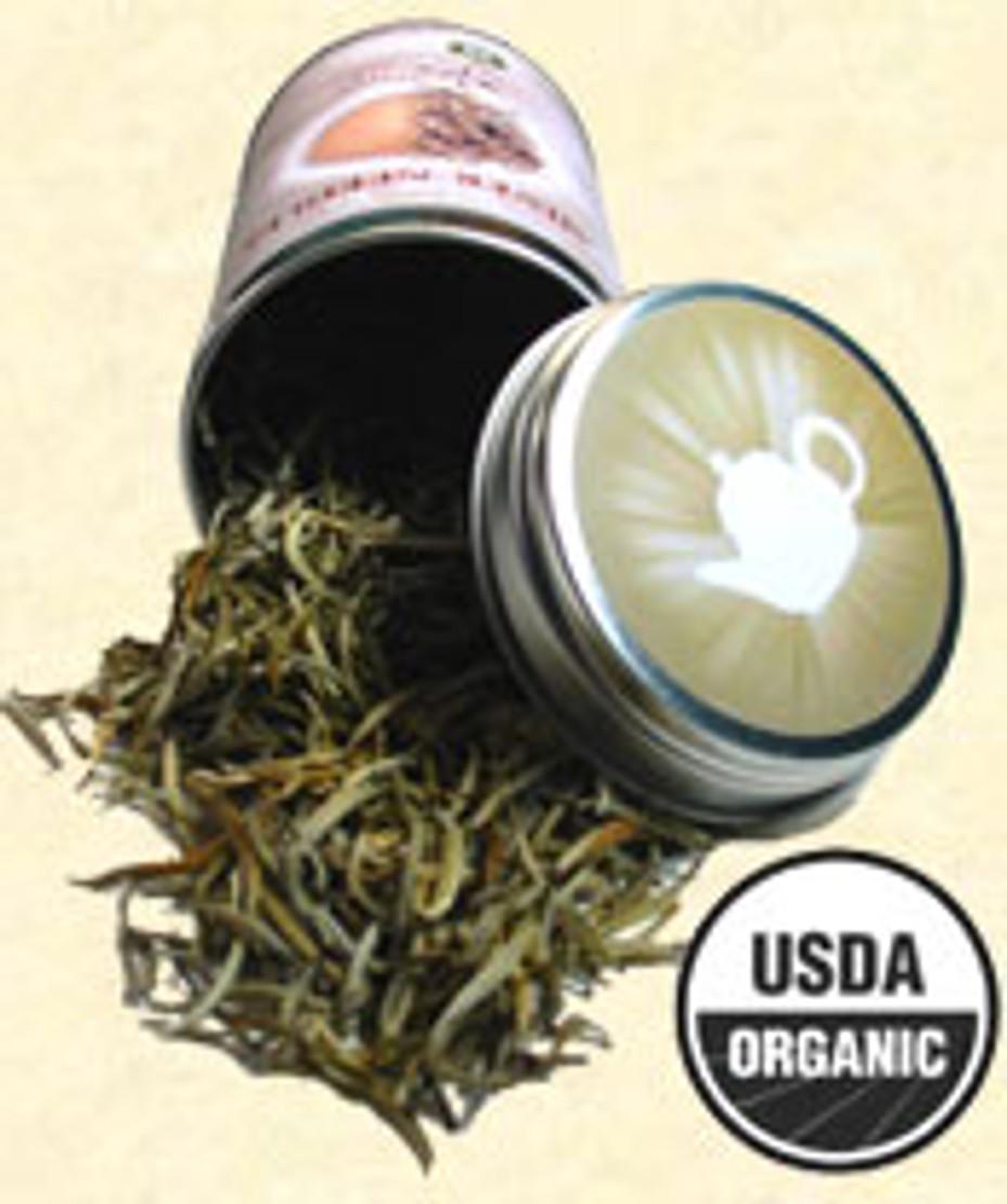 Organic Certification Update