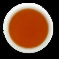 BBombay Breakfast loose leaf black tea brew from The Jasmine Pearl Tea Co.