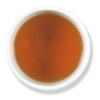 Chaz's Chai loose leaf black tea brew from The Jasmine Pearl Tea Co.