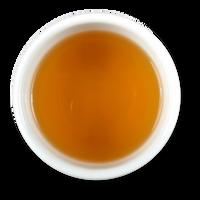 Dame Grey loose leaf black tea brew from the Jasmine Pearl Tea Co.