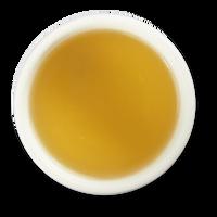 Haiku loose leaf white tea brew from The Jasmine Pearl Tea Co.