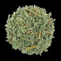 Eucalyptus Leaf whole herb from The Jasmine Pearl Tea Co.