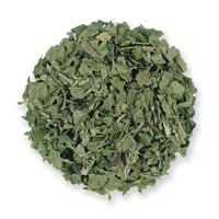 Nettle Leaf from The Jasmine Pearl Tea Co.
