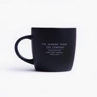 Jasmine Pearl Pothead Mug