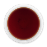 Cascadia Breakfast Brew