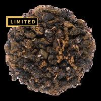 Medium Roast Alishan Oolong *8.8oz Bag