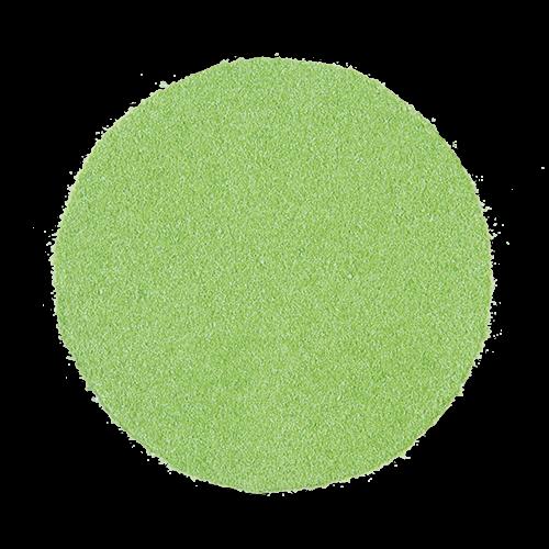 Matcha Latte green tea powdered mix from The Jasmine Pearl Tea Co.