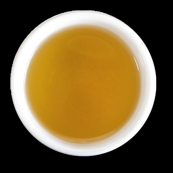Amazon. Com: pure leaf hot loose tea, gunpowder green tea, 5. 8 oz.
