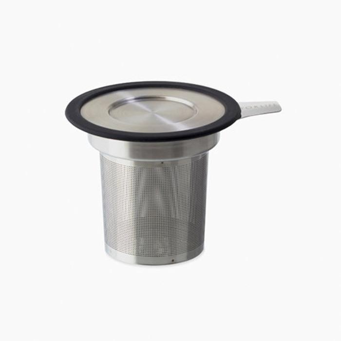 ForLife Stainless Steel Basket Infuser