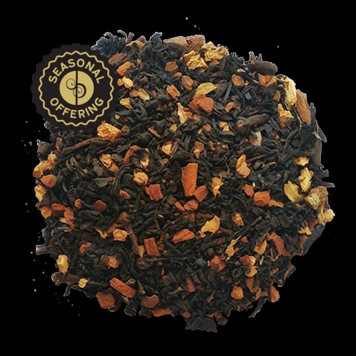 Phunkin' Spice