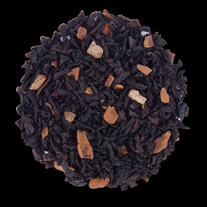 Amaretto Spice