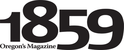 1859 logo