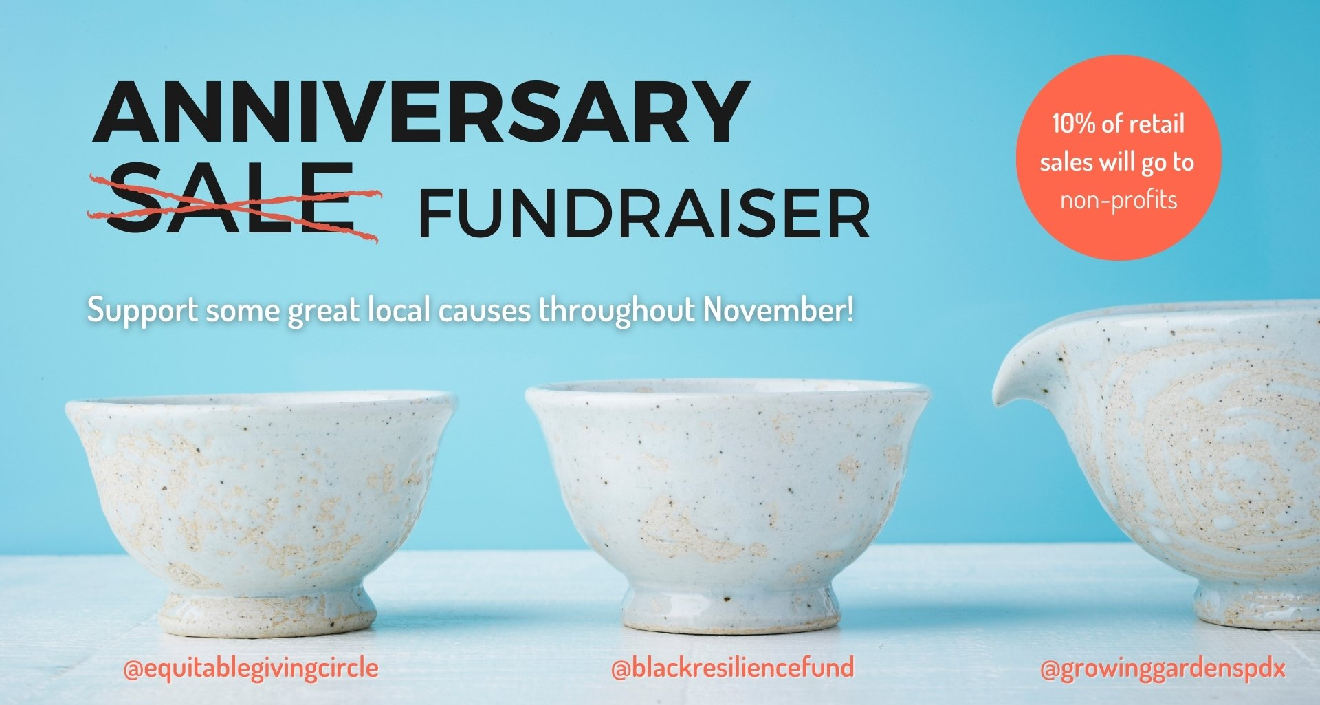 anniversary-fundraiser-web-banner-with-tags.jpg