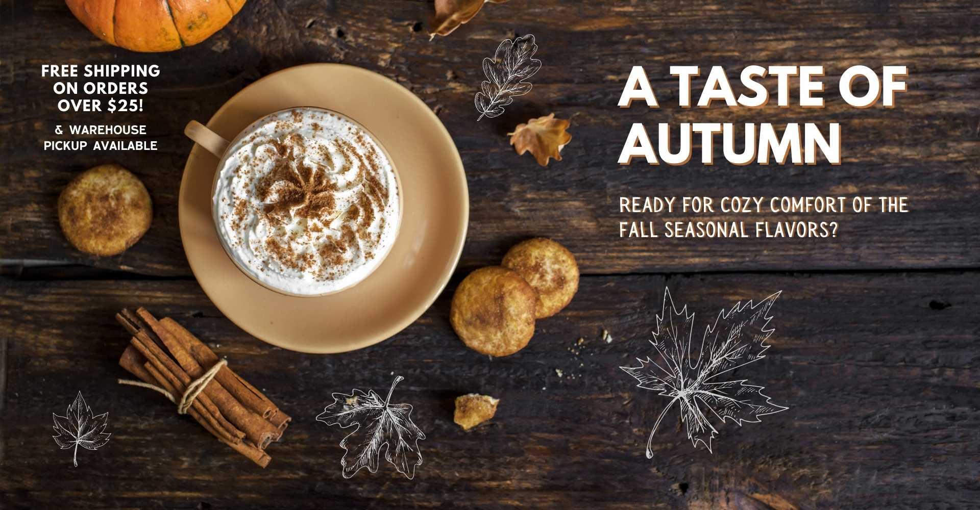 autumn-2021-web-banner.jpg