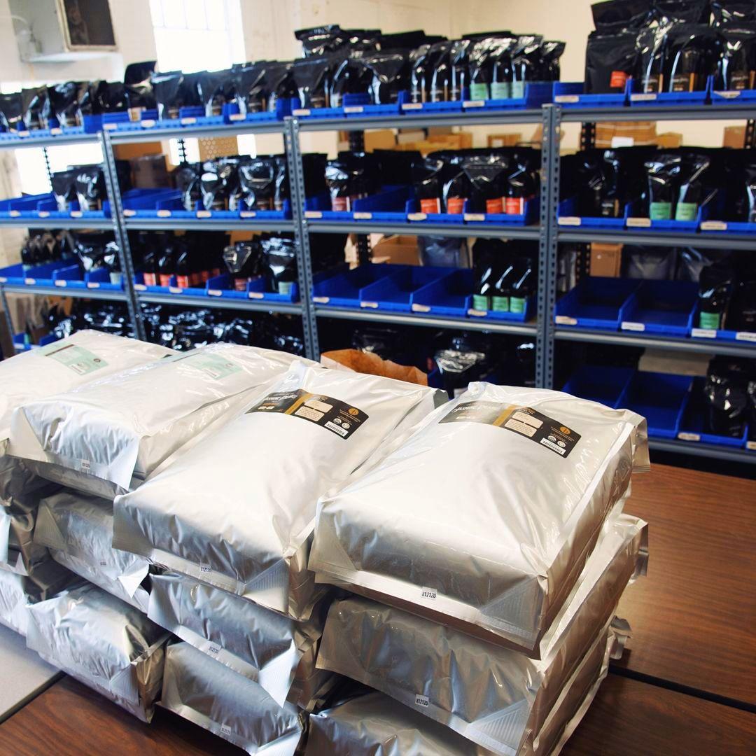 bulk-bags-in-warehouse.jpg