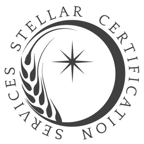 stellar-grey.jpg