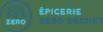 Épicerie 123 zero | Épicerie Zéro Déchet à Magog