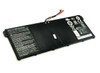 New Orig Genuine Acer Aspire E15 ES1-512 Series Laptop Battery