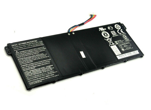 New Original Acer Aspire E5-731 E5731 Series Laptop Battery