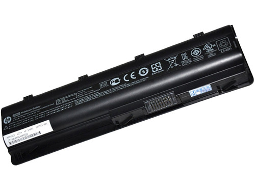 Orig New Genuine HP 2000-2B09CA 2000-2B09WM Laptop Battery