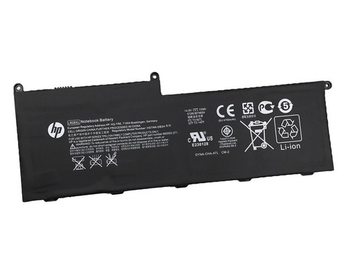 New Original HP Envy 15-3000 LR08XL 14.8 72Wh Notebook Battery