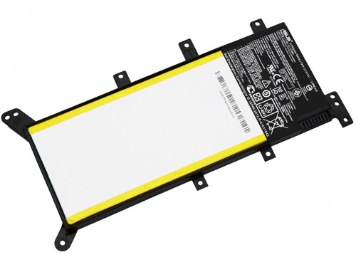 New Original Genuine Asus C21N1347 Laptop Battery 7.6V 37Wh