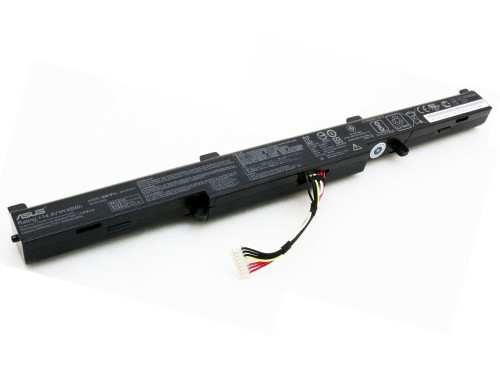 New Original Genuine Asus A41N1611 Laptop Battery 14.4V 48Wh