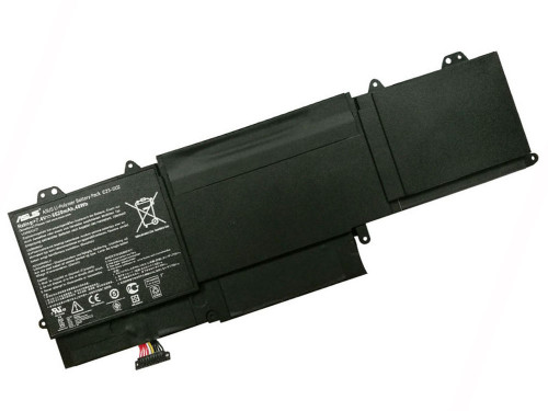 Orig New Genuine Asus ZenBook UX32A-DB31 UX32A-DB51 Laptop Battery